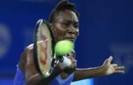 Venus Has Her Sister's Back, Wins Wuhan Open Title