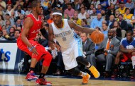 Why Is Ty Lawson Worried About Elite Status?