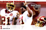 Honoring The Life Of Sean Taylor