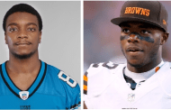 Josh Gordon, Please Don't Become Charles Rogers