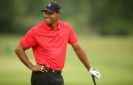 Media's Eagerness To Convict Tiger Is Part Of The Plan To Bring Him Down
