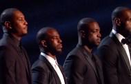 Kaepernick Offers Superstars  A Chance To Back Up ESPY Speech