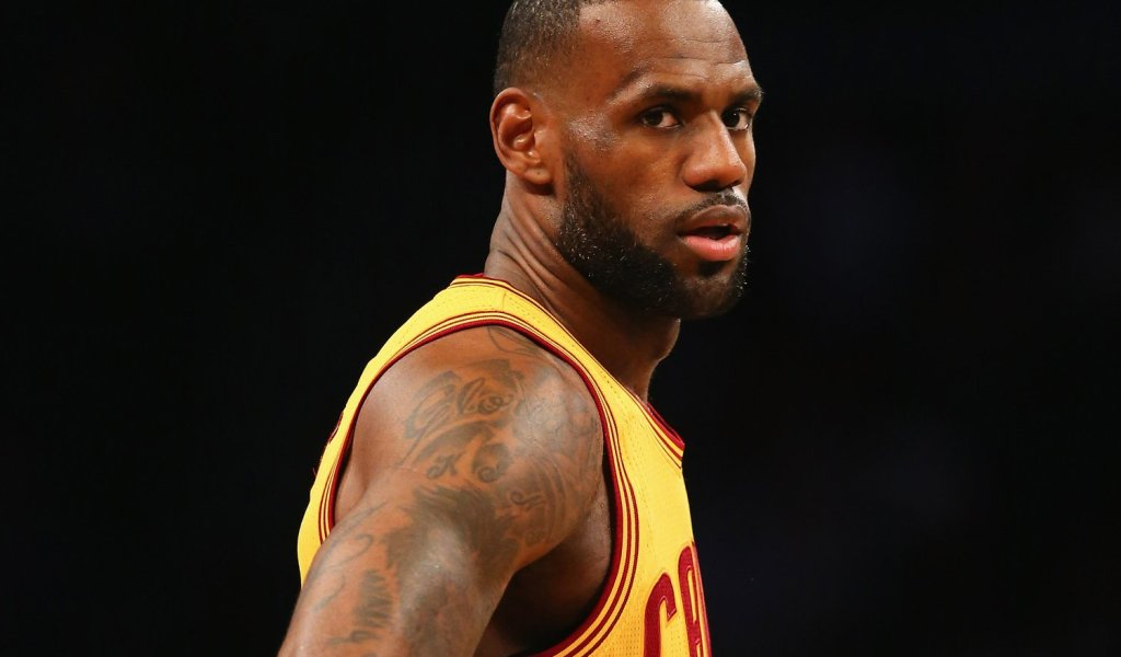 Cavs Re-boot Roster On The Fly...Will It Be Enough?