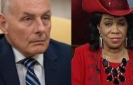 Like His Racist Boss, White House Chief Of Staff Kelly Lies, Too