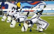 HBCU Band Throwback:  1973 Performance Of TSU's Aristocrat Of Bands Is Timeless