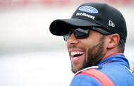 Bubba Wallace: NASCAR's First Black Fulltime Driver In 47 Years Makes History At Daytona 500