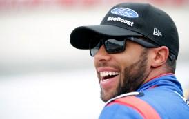 Bubba Wallace: NASCAR's First Black Fulltime Driver In 47 Years Makes History At Daytona 500