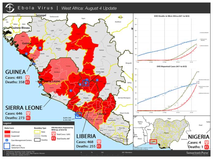 Ebola_Epidemic_Map_Wide