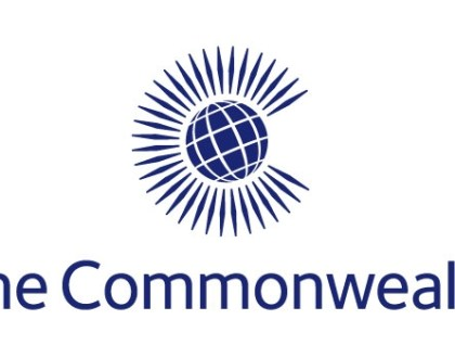 Young entrepreneurs in West Africa partner the Commonwealth to redefine the African single story