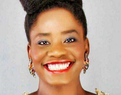 Meet Olatorera Oniru, intent on Building an Online Fashion Empire