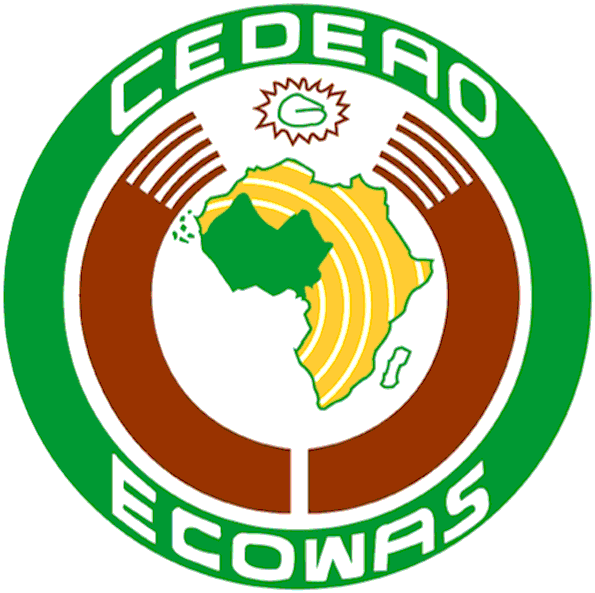 ADOPTING EAGLE'S VISION ON MORROCCO AND CFA IN ECOWAS