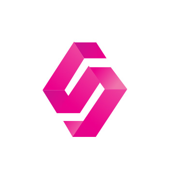 demo-sponsors-logo-set_05