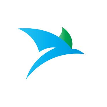 demo-sponsors-logo-set_06