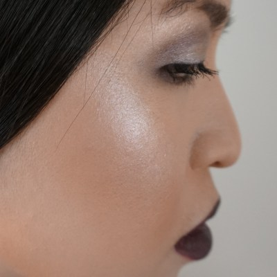 Affordable Fall glam