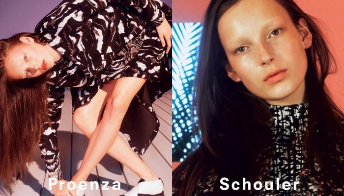proenza-schouler-fw14-ad-campaign-1-700x475