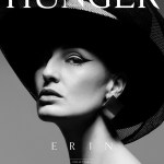 Hunger08_withoutcoverlines_Erin-700x911
