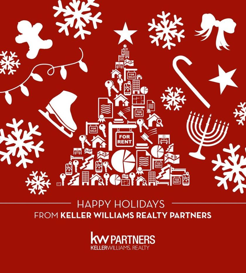 happy-holidays-kwrp