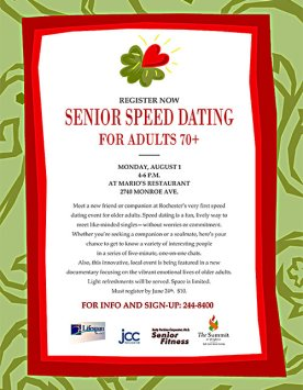 speed-dating-flyer_aug1