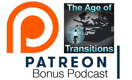 https://i2.wp.com/theageoftransitions.com/wp-content/uploads/2020/07/AoTpatreon-01.jpg?w=450&ssl=1