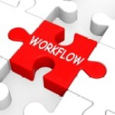 how-to-define-your-kanban-workflow-management/