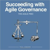 succeeding-with-agile-gov