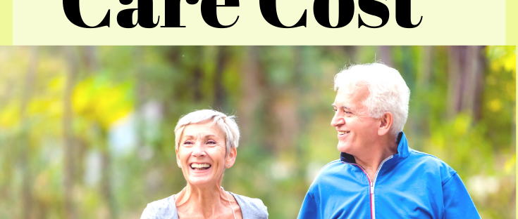 Home Health Care Cost