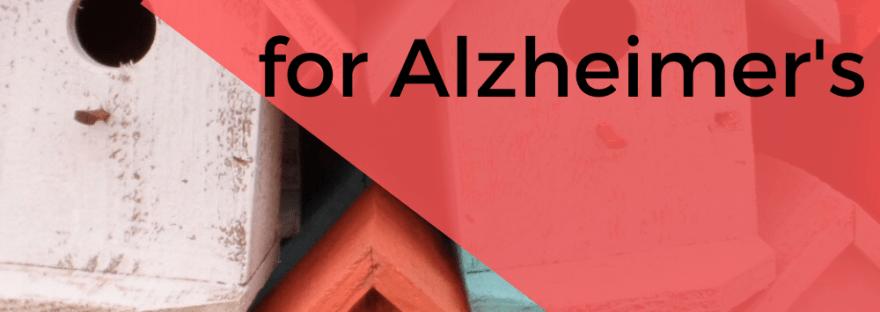 10-easy-activities-alzheimers