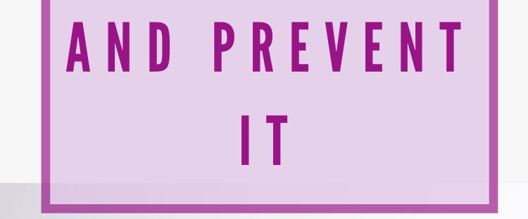 Caregiver Burnout how to prevent