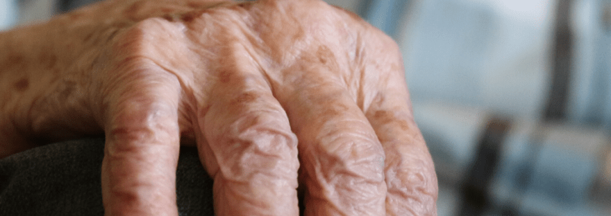 aging parents 5 tips to help