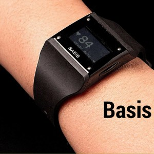 Fitness Trackers-3