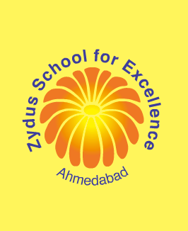 Zydus School of Excellence Ahmedabad