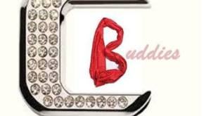 Closet Buddies shares its initials with Carrie Bradshaw, the only fashion icon with the quirkiest, boldest yet the most stylish taste.