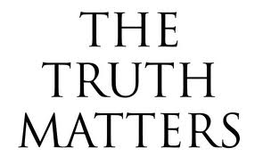 theTruth Matters
