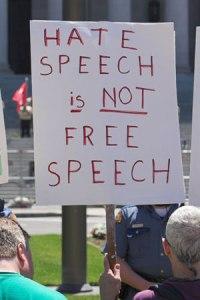free speech2
