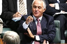 Image courtesy of theage.com.au
