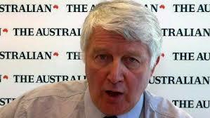 Image courtesy of video.news.com.au