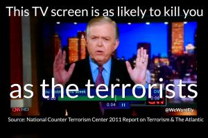 FurnitureTerrorism