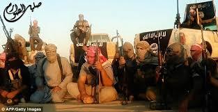 https://i2.wp.com/theaimn.com/wp-content/uploads/2014/10/ISIS.jpg