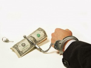 handcuffed-to-money