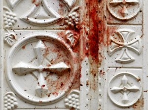 coptic-church-blood