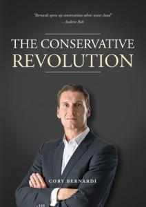 cory-bernardi-the-conservative-revolution