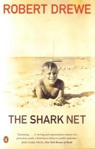 The-Shark-Net-e1427188699108