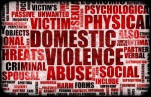 12-domestic-violence-300x193