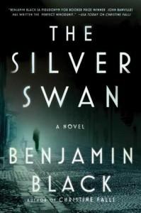 The-Silver-Swan-by-Benjamin-Black-e1427876201146