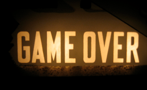 GameOver3