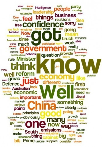 Turnbull Wordle