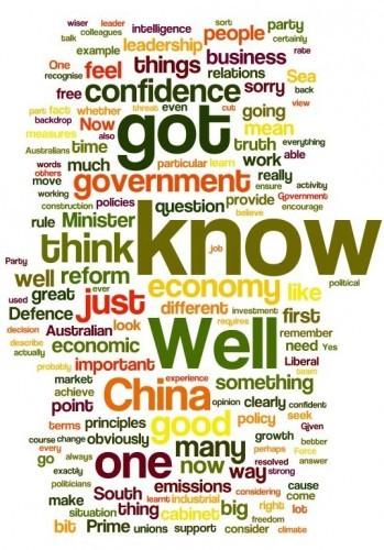 Turnbull Wordle