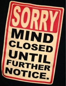 closed-mind2-233x300