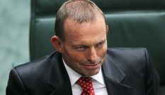 056997-tony-abbott