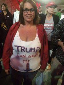 trump-can-grab-my
